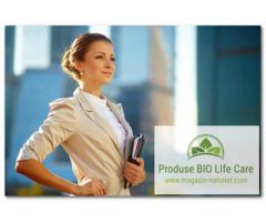 Castiguri financiare din afacerea MLM Life Care